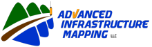 Advanced Infrastructure Mapping
